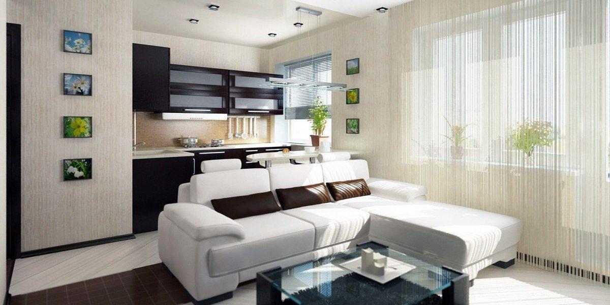 Цена на ремонт квартиры под ключ с материалом|Стоимость ремонта|Минск